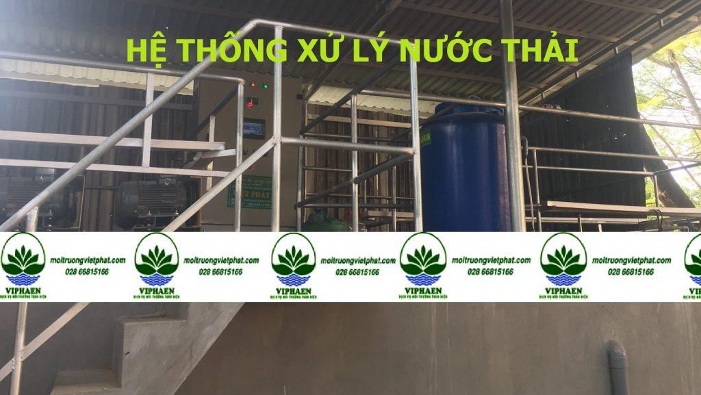 he-thong-xu-ly-nuoc-thai-go-noi-that